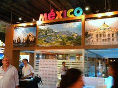 México (Fit 2012)