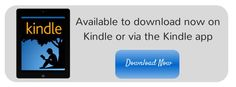 available-to-download-now-on-kindle-or-via-the-kindle-app Kindle App, Amazon Kindle, Free Books Online, Free Reading