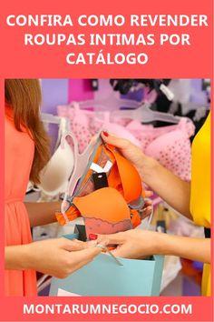 3fce33343 Revender roupas íntimas por catálogo  Tudo que você precisa saber