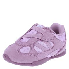 8f44ff307b448 10 Best Baby Shoes images
