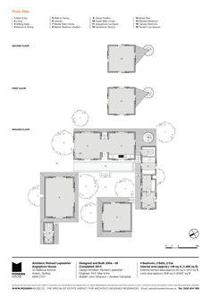 Architectdesigned modern house for sale in Avalon Angophora