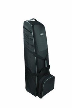 Bag Boy T-700 Golf Bag Travel Cover - http://golfforchampions.com/bag-boy-t-700-golf-bag-travel-cover/