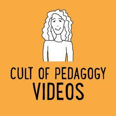 Interactivity management youtube teen massacre images 396