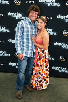 Move On Up, Bindi Irwin, Derek Hough, Just Jared, Dancing With The Stars, Theme Song, Dance, Songs, Dancing