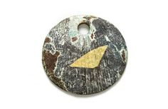 Invent New Patinas!.  Find more projects on ArtJewelryMag.com
