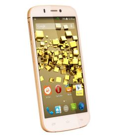 Key Features of Micromax Canvas Gold A300: Wi-Fi Enabled 5 MP Secondary Camera FM Radio 13.97 cm TFT Touchscreen 2 GHz MTK 6592T Octa Core Processor 16 MP Primary Camera Android v4.4.2 (KitKat) OS Full HD Recording Dual Sim (GSM + GSM)   For more information,pls visit: http://goo.gl/1oOiNe  Reach us at:044 - 43 666 666   Video URL:https://goo.gl/s4RH30