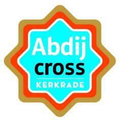 Abdijcross internationaler dan ooit