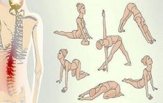 Health Fitness, Fictional Characters, Workout, Massage, Recipes, Cook, Work Out, Fantasy Characters, Health And Fitness