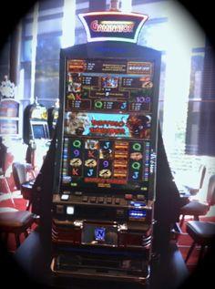 AGI Gaming