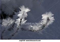 ice crystal 3