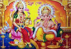 25 Laxmi Ganesh Images Ideas Ganesh Images Ganesh Ganesh Wallpaper
