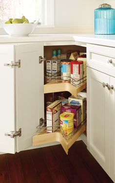 80 Schrock Cabinetry Ideas Cabinetry Cabinet Door Styles Cabinet
