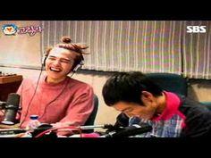 BINGU TOP vs headphones ..seen this a couple of times, still gets me XD it`s frickin` hilarious XDD