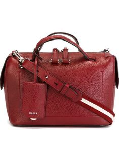 Bolsa modelo 'Kissen'