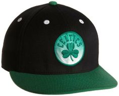 NBA Boston Celtics Structured Flex Hat - Ty80Z adidas. $12.93