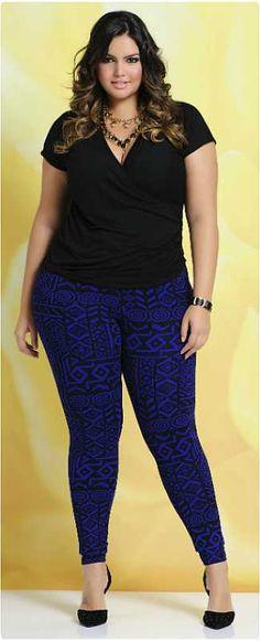 Program Moda Feminina Plus Size, Verão 13/14.