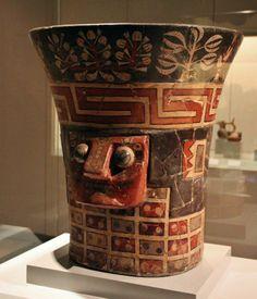 Art Péruvien, Peruvian Art, Hispanic Culture, Mesoamerican, Inca, Angkor, Ancient History, Art And Architecture, Civilization