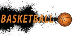 Basketball Banner Template from Banners.com | Customize in our Online Designer | http://banners.com/sports-banners/basketball/
