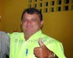 Blog Paulo Benjeri Notícias: Vereador de Cabrobó-PE é baleado em tentativa de a...