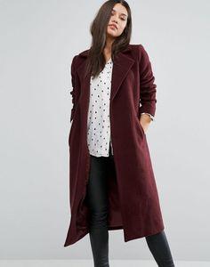 71a2a105268a3 Discover Fashion Online Faux Coat