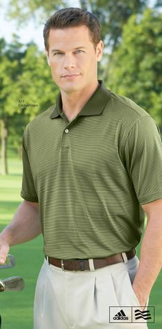 Brett Hollands for @adidas (2008)