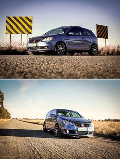 Polo Tdi on the open road Volkswagen, Golf, Cars, Life, Vehicles, Autos, Automobile, Car