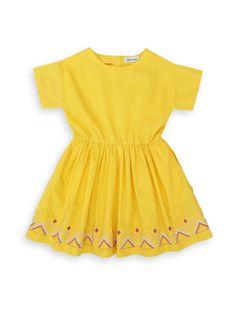 Hello Simone Thao Dress. £44.95 + Free P&P