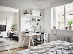 design-elements-blog.com 2015 11 12 cozy-home-in-sweden ?utm_source=feedburner&utm_medium=email&utm_campaign=Feed:+DesignElements+(design+elements)