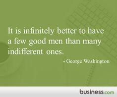 Business.com daily quotes