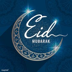 Find best Eid Mubarak wishes, hundred of eid messages, eid images and poetry images in English and Urdu. Best Eid Mubarak Wishes, Eid Mubarak Messages, Eid Mubarak Images, Ramadan Wishes, Eid Mubarak Card, Mubarak Ramadan, Eid Mubarak Greeting Cards, Happy Eid Mubarak, Eid Mubarak Greetings