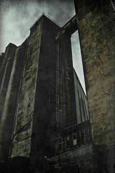 Ghost factory II - miguel pires