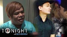 Chokoleit nagsalita na tungkol sa kumakalat na scandal - WATCH VIDEO HERE -> http://philippinesonline.info/trending-video/chokoleit-nagsalita-na-tungkol-sa-kumakalat-na-scandal/   SUBSCRIBE TO GET UPDATES! Kapamilya ka man o Kapuso eto ang channel na para sayo! Get the latest news entertainment, be updated!!!  tags: viral, trending, filipino vines, philippines, showbiz, youtube, philippines, chokoleit, k brosas and chokoleit, ethel booba and chokoleit, chokoleit scandal,...