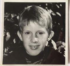 1975: 9 jaar