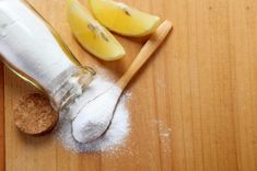 8 Zero-Waste Ways to Use Baking Soda Dinner Recipes For Kids, Healthy Dinner Recipes, Kids Meals, Baking Soda And Lemon, Baking Soda Uses, Citrus Essential Oil, Essential Oils For Skin, Clean Toilet Bowl, Healthy Living Magazine