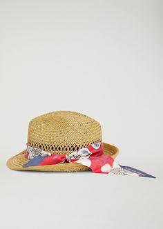 7c726afff5 486 beste afbeeldingen van Hats & Headpieces in 2019 ...