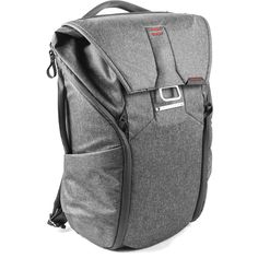 Adidas Terrex Solo 40 Backpack Review Wired For Adventure