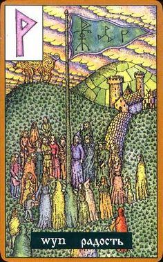 VK is the largest European social network with more than 100 million active users. Alphabet Symbols, Rune Symbols, Symbols And Meanings, Tarot Meanings, Norse Mythology Goddesses, Women In Mythology, Vikings, Rune Tattoo, Elder Futhark Runes
