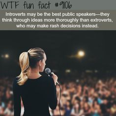 WTF Facts - Page 173 of 1046 - Funny, interesting, and weird facts Wow Facts, Wtf Fun Facts, Funny Facts, Random Facts, Crazy Facts, Random Stuff, The More You Know, Good To Know, Things To Know