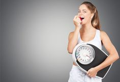 Cinderella Solution Diet is The Best Weight Loss Program For women and Fastest Way to Lose Belly Fat Weight Loss Help, Best Weight Loss, How To Lose Weight Fast, Losing Belly Fat Diet, Lose Belly Fat, Health Logo, Health Diet, Health Snacks, Almond Benefits