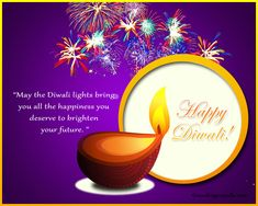 Happy Diwali Messages Wordings and Messages