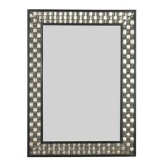 I pinned this Kenroy Mirror from the A Grand Entrance event at Joss and Main!