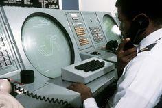 Space_Defense_Operations_Computation_Center,_NORAD.jpg (2997×2017)