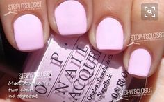 Opi - Mad About You