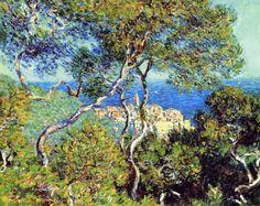 Monet - Bordighera.jpg https://picasaweb.google.com/gardenofmonet/MonetCollectorsEdition#5430139153998448386