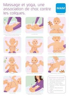 This pin has multiple remedies for a baby with colic. Mothers can find massaging… This pin has multiple remedies for a baby with colic. Mothers can find massaging and relaxation methods. These methods explain the best time to massage and relax your infant Baby Massage, Massage Bebe, Baby Trivia, The Babys, Yoga Bebe, Baby Monat Für Monat, Baby Life Hacks, 3 Month Old Baby, Baby Care Tips