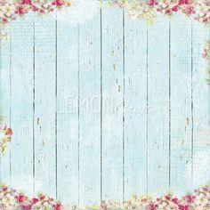 http://www.artimeno.pl/6135-thickbox_default/lemoncraft-wieczne-lato-kapiel-w-jeziorze-papier-30x30.jpg
