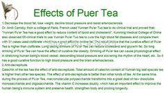 2008 years chinese yunnan puer tea 500g ( 250g x 2 ) pu'er tea brick menghai old 7562 pu er slimming health gift free shipping-in Pu Er Tea…
