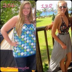 The right diet and weight lose programs which design only for women/girl, see how she can make it-Easy And Healthy Weight Loss