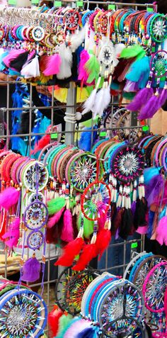 Craft Vendor: Shinnecock Indian Nation Powwow 2014 Shinnecock Reservation, Southampton, L.I., N.Y. Photo by Linda S Geiger ©