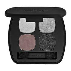bareMinerals READY™ Eyeshadow 4.0 - bareMinerals | Sephora-THE AFTEPARTY